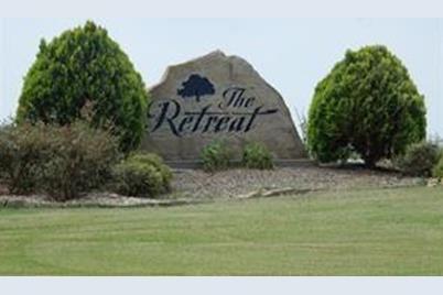 8548  Retreat Boulevard - Photo 1