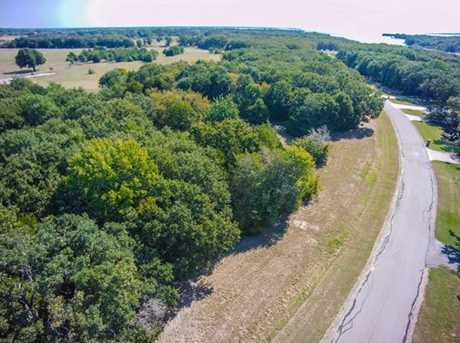 2-Ac  Waters Edge Dr - Photo 9
