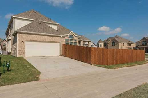13181  Llano Avenue - Photo 6