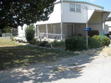 163  Yellowstone Drive - Photo 1