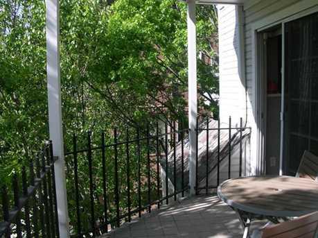 3033  San Jacinto Street  #321 - Photo 12