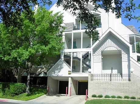 3033  San Jacinto Street  #321 - Photo 1