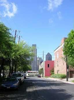 3033  San Jacinto Street  #321 - Photo 15