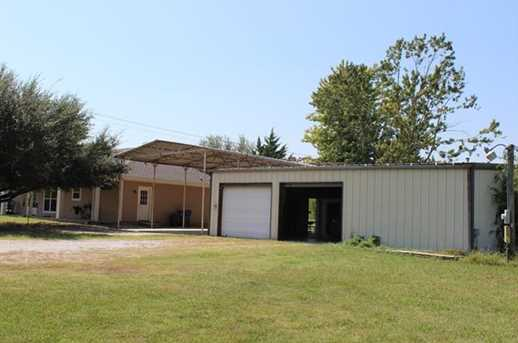 4661  Co. Rd. 3411 - Photo 4
