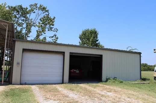 4661  Co. Rd. 3411 - Photo 3