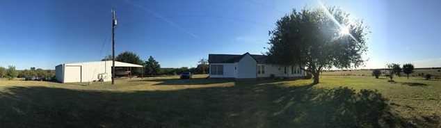 6250  Preston Road - Photo 20