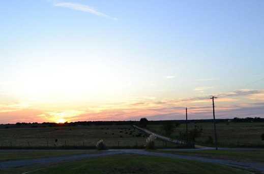 6250  Preston Road - Photo 16