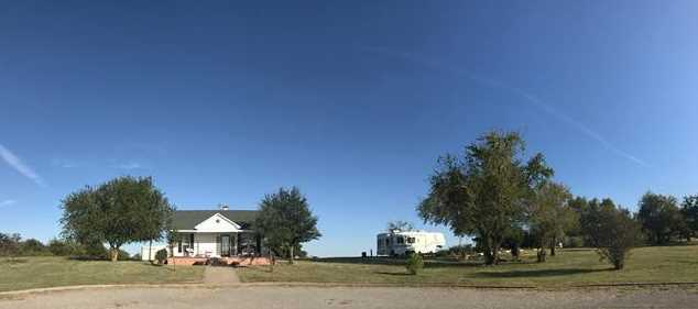 6250  Preston Road - Photo 19