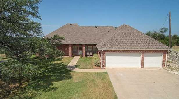2000  Hideaway Bay Court - Photo 30
