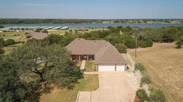 2000  Hideaway Bay Court - Photo 29