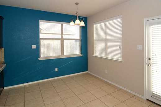 1014  Meadow Green Court - Photo 10