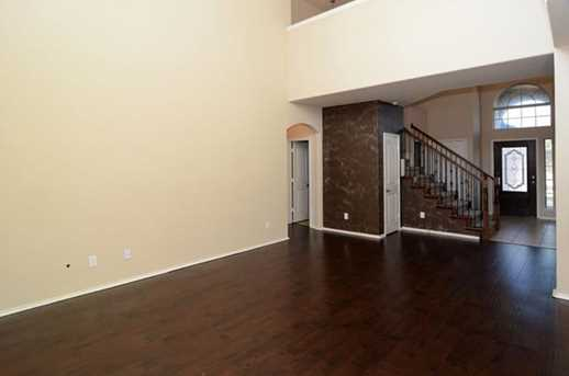 1014  Meadow Green Court - Photo 5