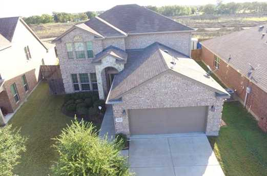 1014  Meadow Green Court - Photo 2