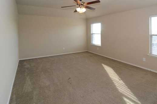 1014  Meadow Green Court - Photo 17