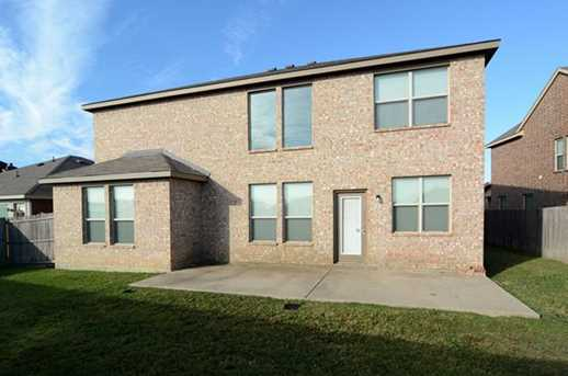 1014  Meadow Green Court - Photo 21