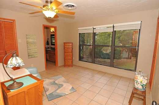 12230  Lake Forest Drive - Photo 21