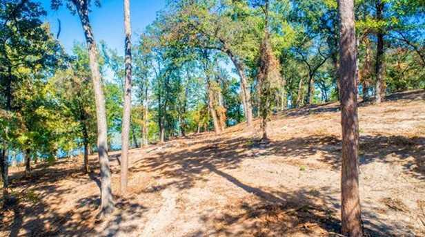 712  Camp Cypress Trl Lt 9 - Photo 5