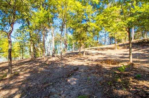 712  Camp Cypress Trl Lt 9 - Photo 20