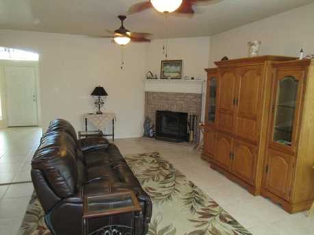 12377  Silver Mist Trail - Photo 2