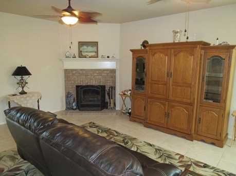 12377  Silver Mist Trail - Photo 4