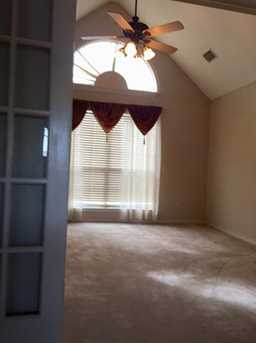 4650  Cherokee Path - Photo 14