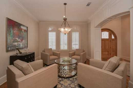3400  Bluffs Lane - Photo 5