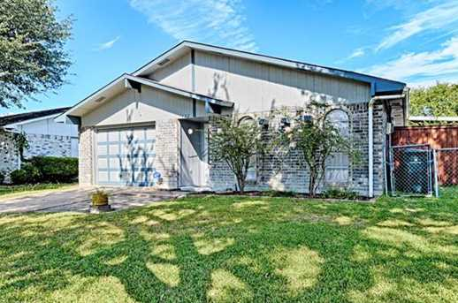 1622  Dell Oak Drive - Photo 1