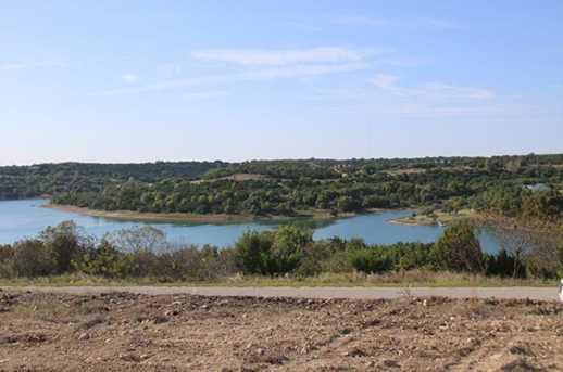 1765  Lakeside - Photo 2