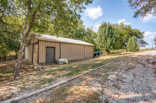 14906  State Highway 78  N - Photo 3