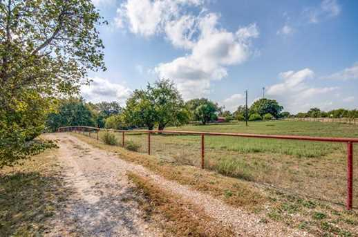 14906  State Highway 78  N - Photo 7