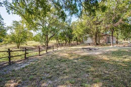 14906  State Highway 78  N - Photo 4