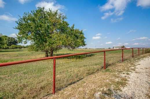 14906  State Highway 78  N - Photo 2