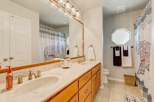6001  Nutcracker Drive - Photo 26