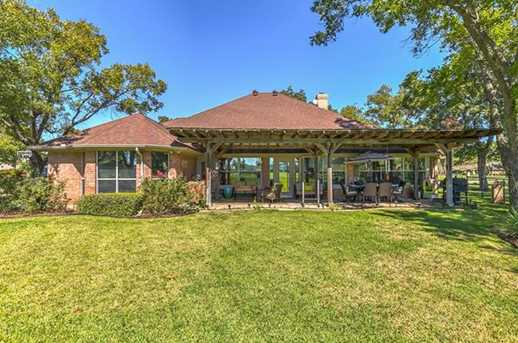 6001  Nutcracker Drive - Photo 33