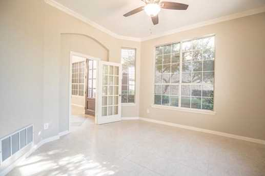 2701  Waterford Drive - Photo 9