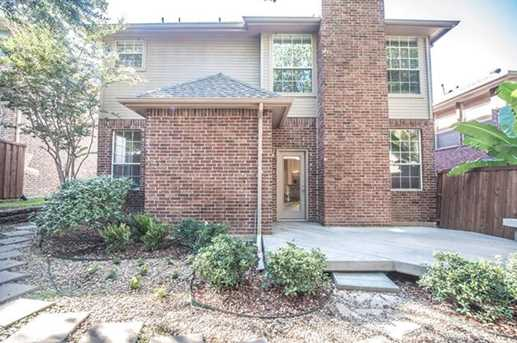 2701  Waterford Drive - Photo 28