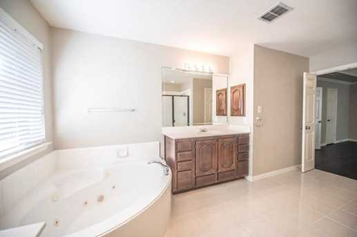 2701  Waterford Drive - Photo 16