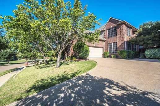 2701  Waterford Drive - Photo 1