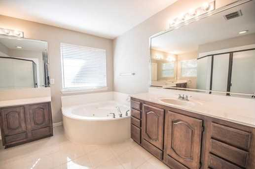 2701  Waterford Drive - Photo 14
