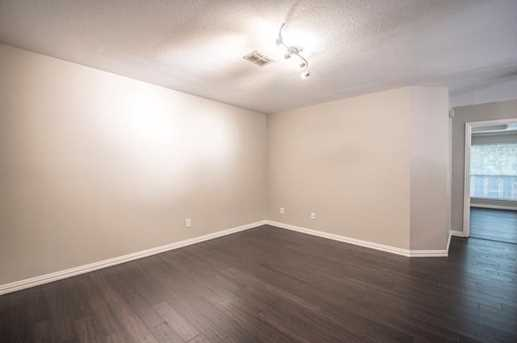 2701  Waterford Drive - Photo 17