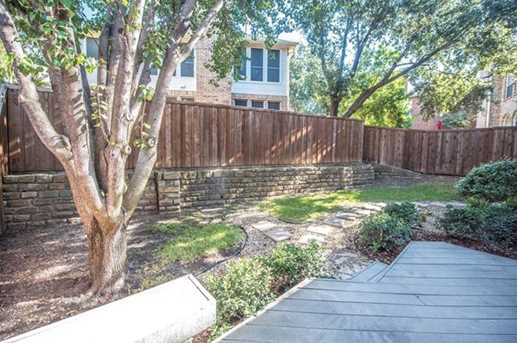 2701  Waterford Drive - Photo 30