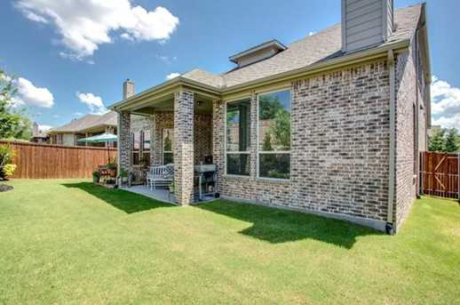 924  Snyder Drive - Photo 21