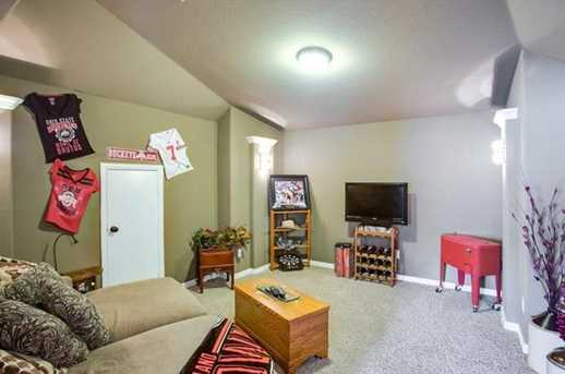 924  Snyder Drive - Photo 17