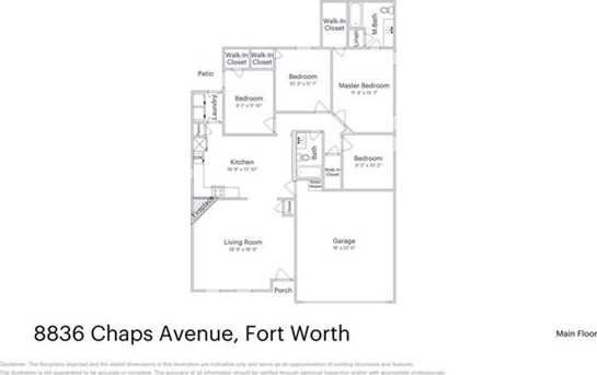 8836  Chaps Avenue - Photo 2