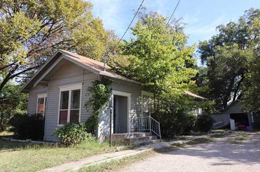 814 N Commerce Street - Photo 1