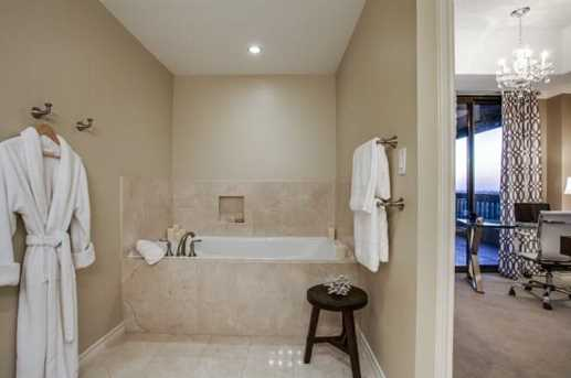 5909  Luther Lane  #1604 - Photo 9