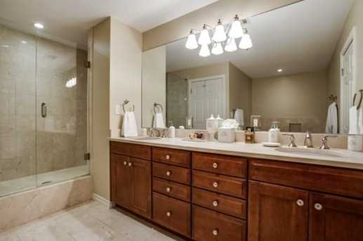 5909  Luther Lane  #1604 - Photo 8