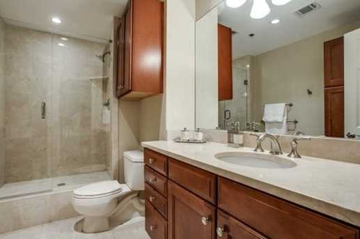 5909  Luther Lane  #1604 - Photo 11