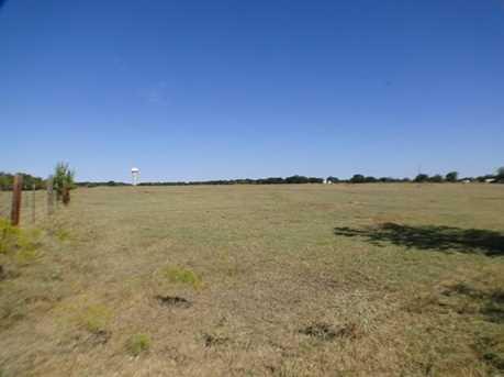 10350 County Rd 305 - Photo 11