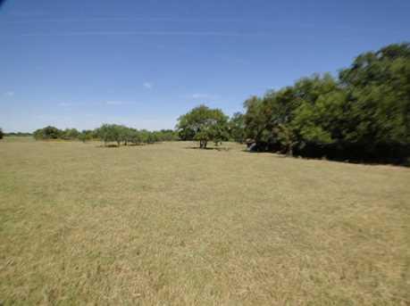 10350 County Rd 305 - Photo 9